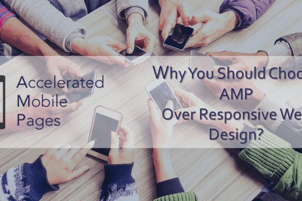 amp-over-responsive-web-design