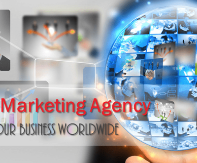 Business Digital Agencies