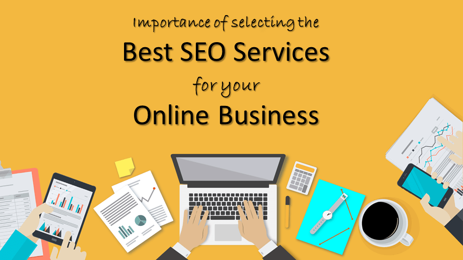Image result for SEO services for online business